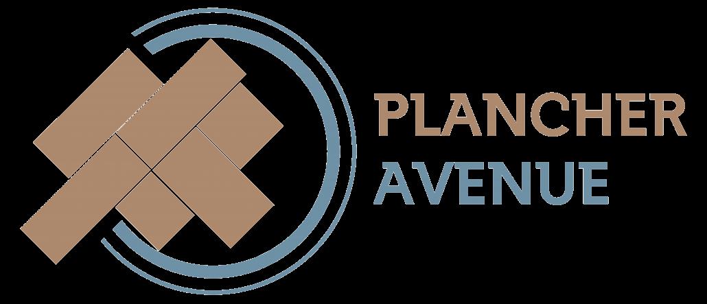 Plancher Avenue : tous les conseils sur l'achat, la pose et le prix d'un parquet